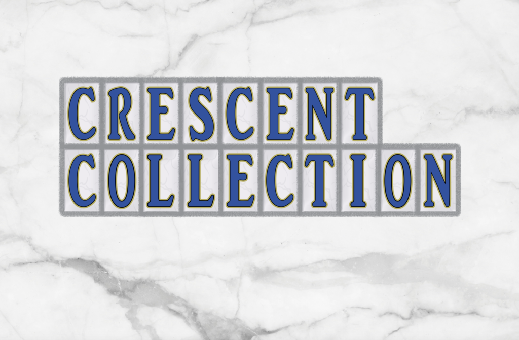 Crescent Collection 2017